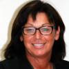 Christine Eisa (AG)