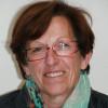 Gisela Wuttke-Gilch (AG)
